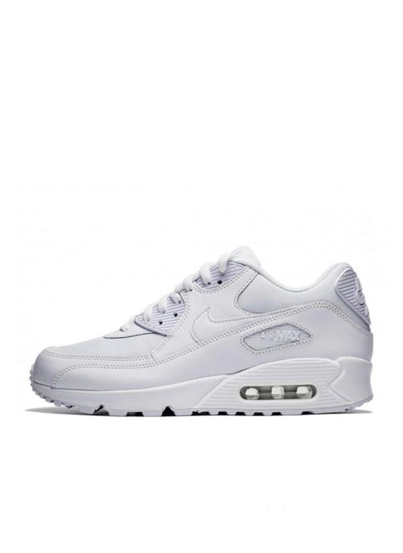 6dbc519d7fa8 Женские кроссовки nike air max 90 white Nike, цена - 1299 грн ...