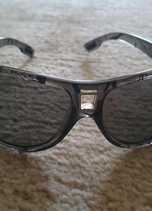 4e466016c32c6 Оригинальные очки .polaroid furore Polaroid, цена - 2000 грн ...