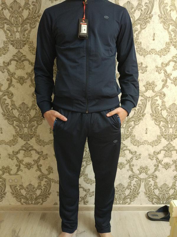 Lacoste мужской спортивный костюм турция 28,30,32,34,36,38,40,42,44 ... 2482d5649a7