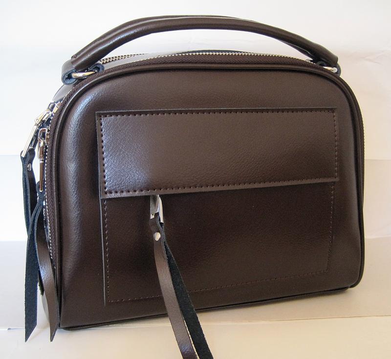 Женский кожаная сумка на плечо, женский кожаный клатч одесса 7 км1 ... 06d562bfbb8