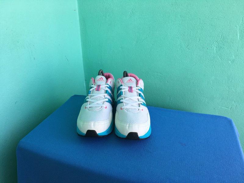 a6147d366f8c41 Кросівки adidas falcon elite 2 Adidas, цена - 599 грн, #13095158 ...