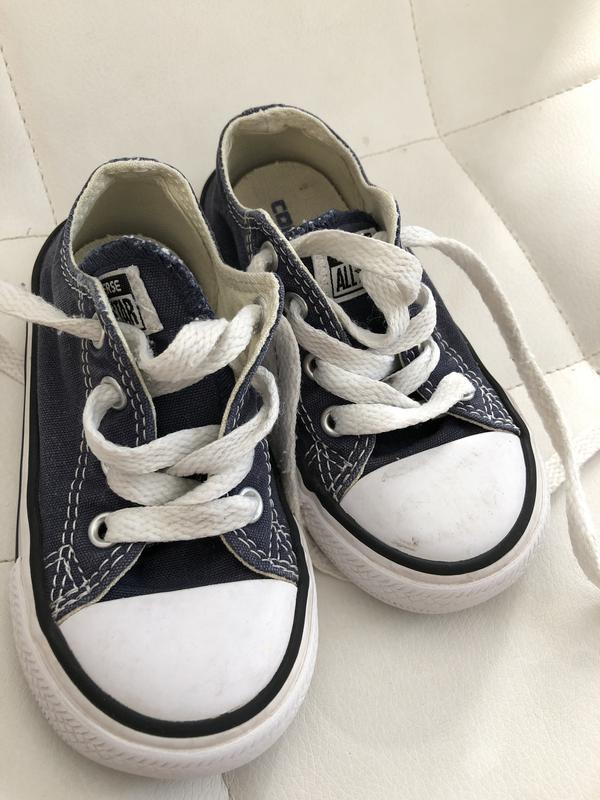 922ffb96f Кеды converse Converse, цена - 215 грн, #13186149, купить по ...