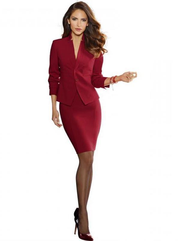 бизнес леди в полный рост фото голой, отчаянным