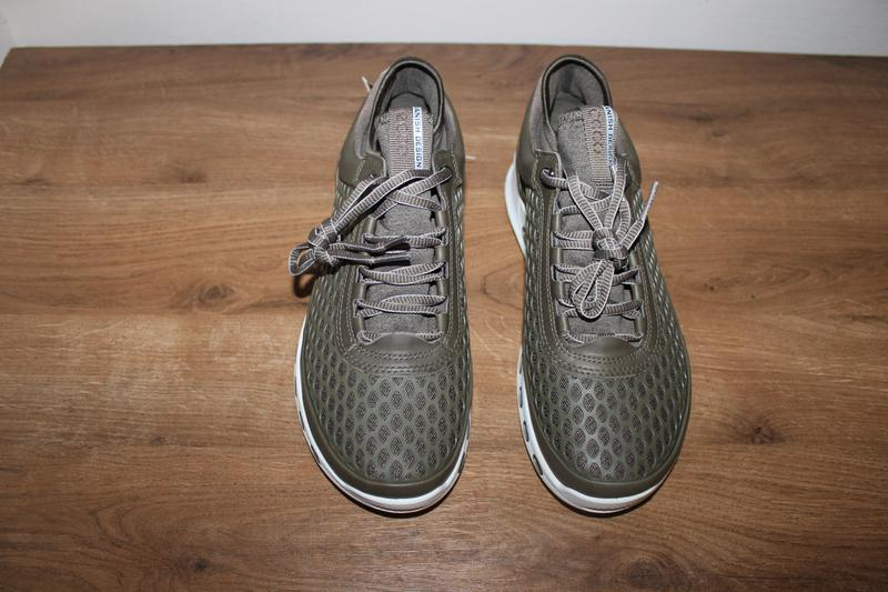 Кроссовки ecco cool 2.0 textile gore-tex fashion sneaker (26 см)1 ... 3d5ca38847497