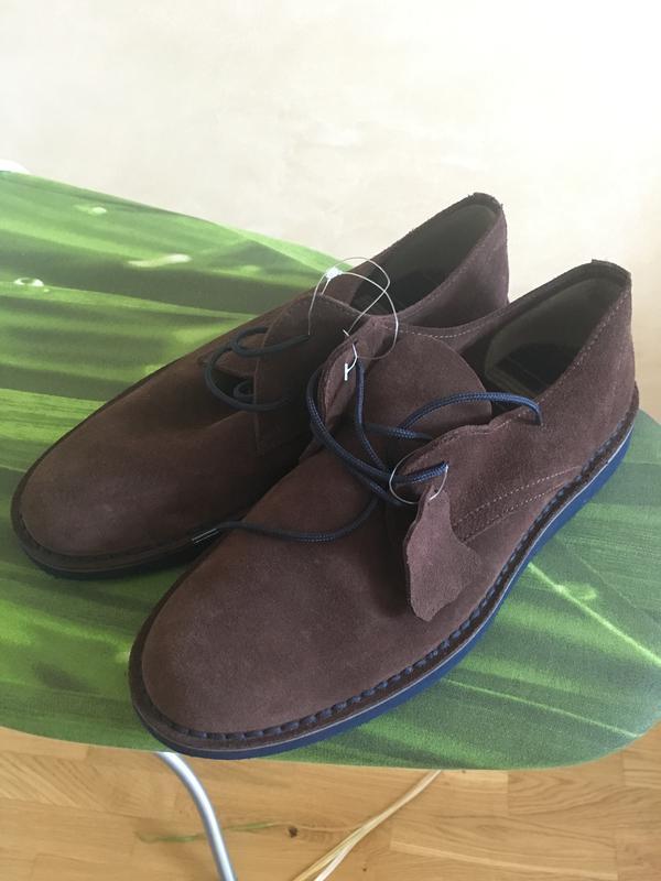 Чоловіче шкіряне взуття1. Чоловіче шкіряне взуття 1807b1b7d6bca