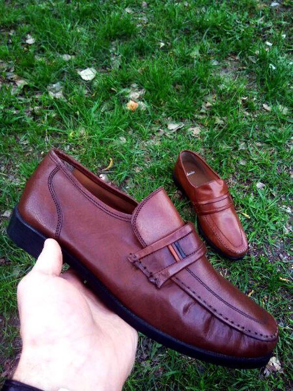 Туфли лоферы мокасины clarks ( original )! кожа 8bc7f1712cefd