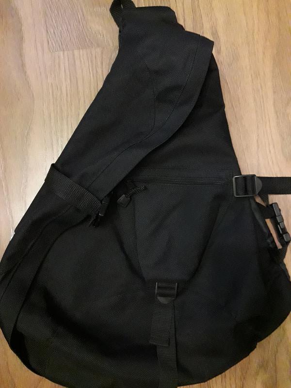 7fa0ab6c06f7 Рюкзак слинг для спортсменов..., цена - 350 грн, #13281126, купить ...