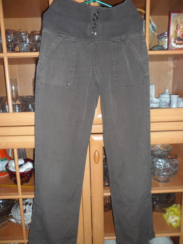 Продам джинси для вагітних1 ... f26303ca79f1f