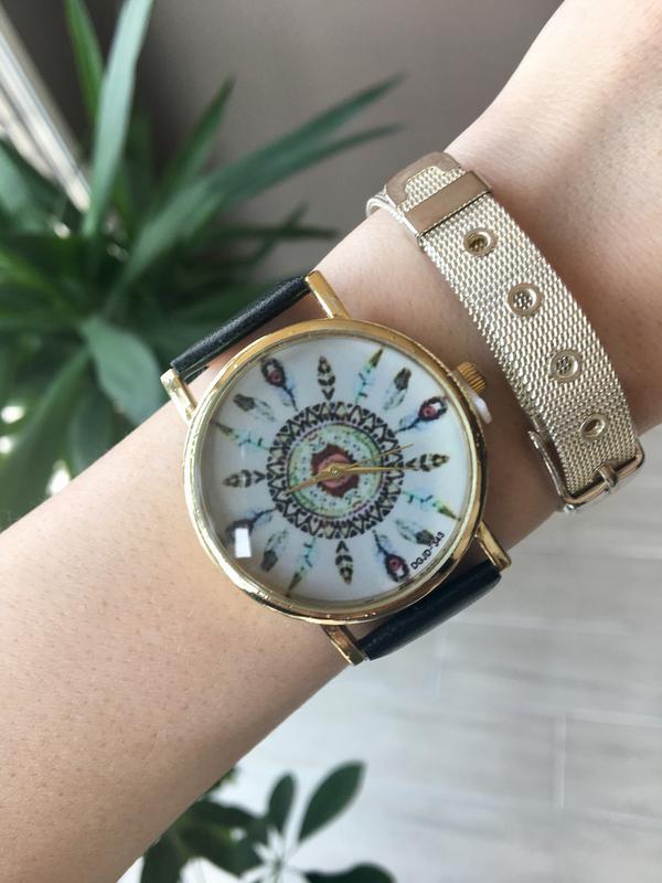 Годинник модний жіночий кварц1. Годинник модний жіночий кварц b7491be550716
