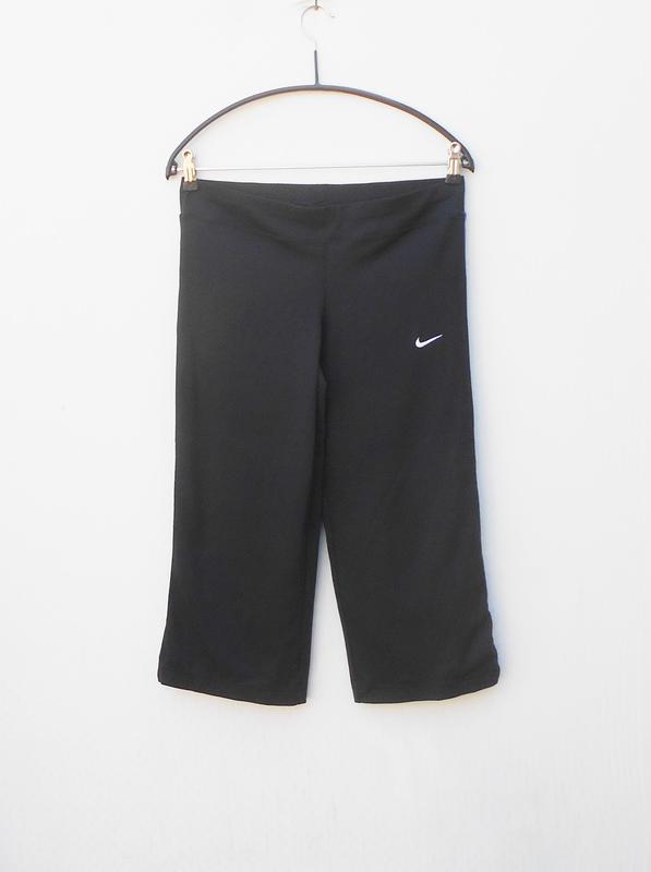 0680a73c Спортивные лосины женская спортивная одежда для фитнеса nike1 фото ...