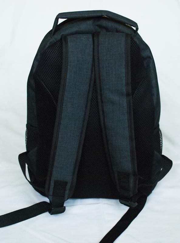 8f71065cfe96 ... Рюкзак minecraft школьный, непромокаемый! есть разные цвета!3 фото