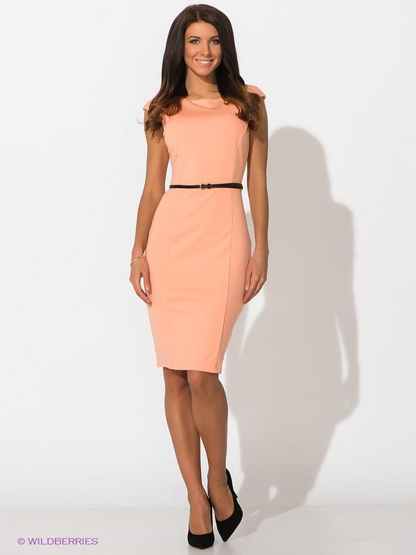 приготовленные с чем носить розовое платье футляр фото нашем ассортименте есть