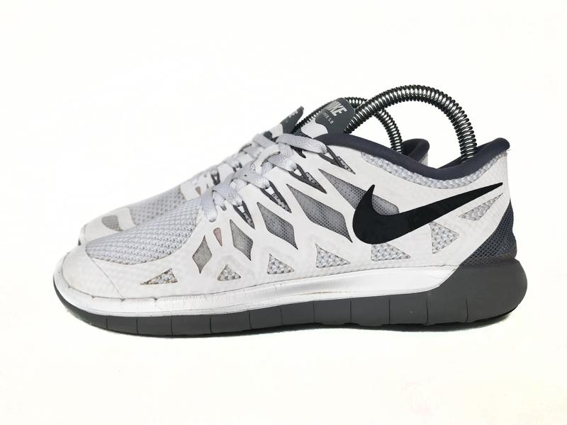 Nike Women's Kaishi 2.0 Running Shoes (TartSunglow)