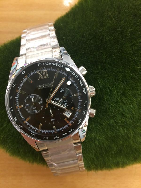 Мужские классические часы1 ... 8c34560774162
