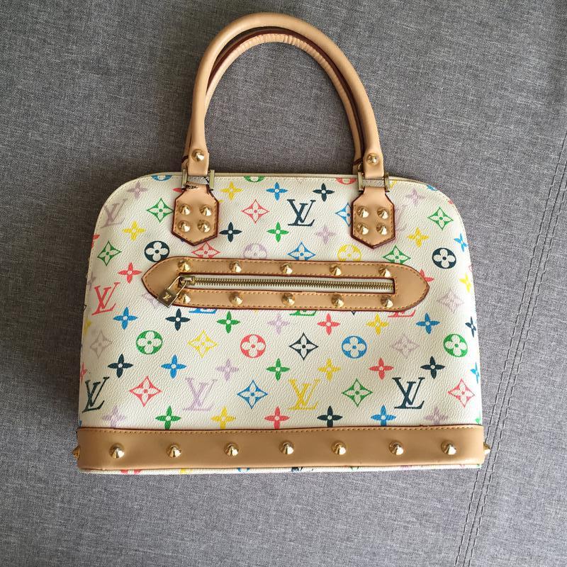 22564b3f5774 Сумка louis vuitton alma Louis Vuitton, цена - 440 грн, #13437667 ...