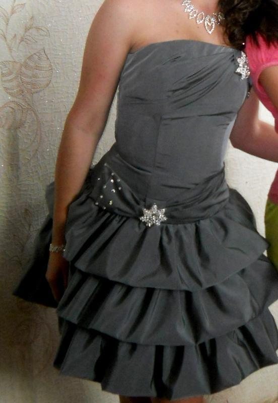 Випускне коктельне плаття1  Випускне коктельне плаття2  Випускне коктельне  плаття3. Випускне коктельне плаття 1b1569c11c610