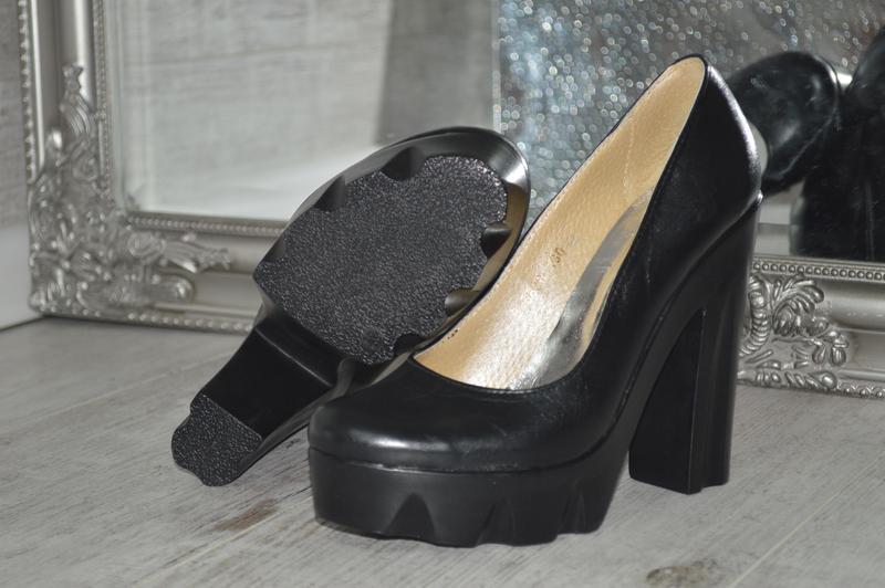 Грандиозная распродажа!кожаные туфли на тракторной подошве, цена ... 8dfc8365b9e