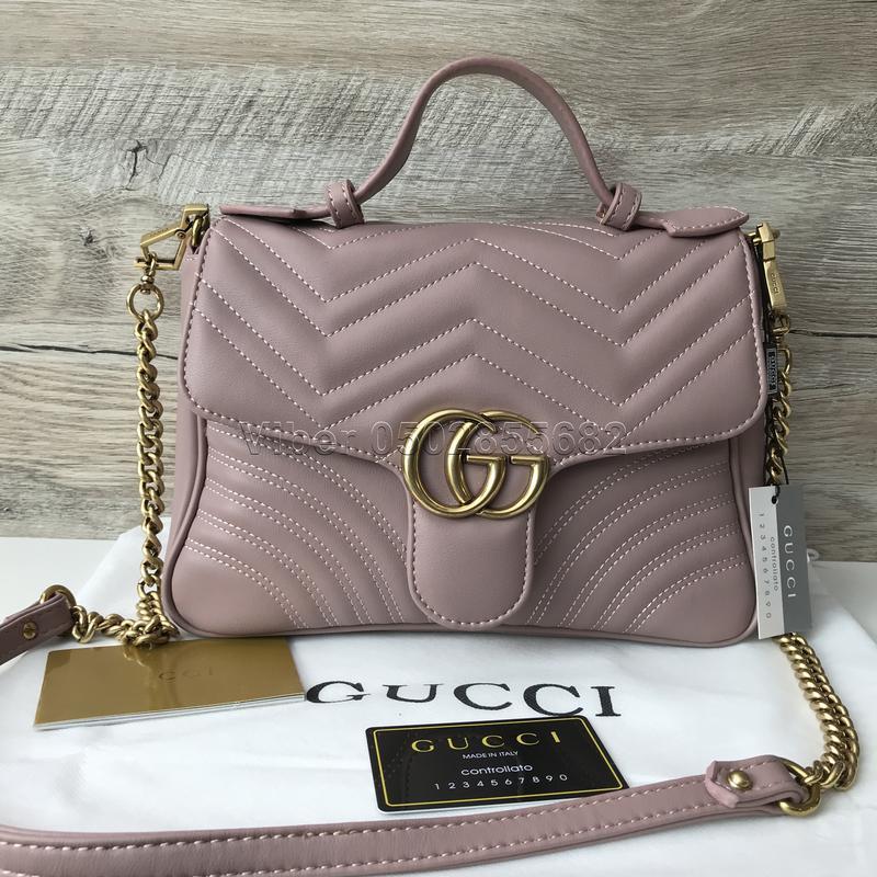 d7147d194248 Сумка женская клатч женский сумочка пудровая розовая, цена - 1549 ...