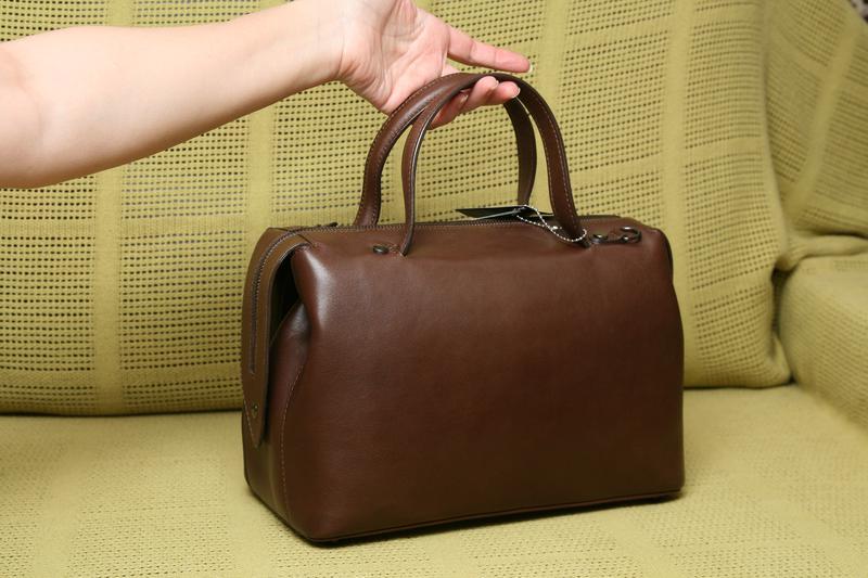 613cd5249964 Кожаная сумка от торговой марки vif leather goods www.vif.ua1 фото ...