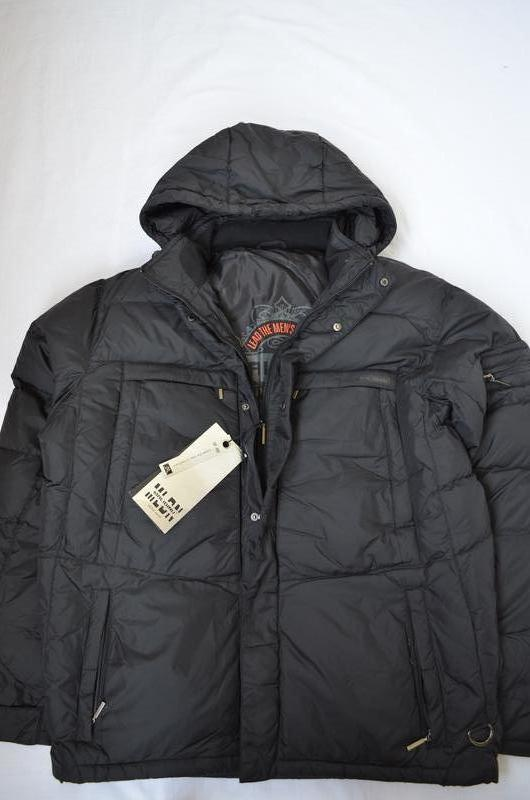 fa539374b0303 Зимняя куртка malidinu, р-ры 52, 54, цена - 2700 грн, #13545328 ...