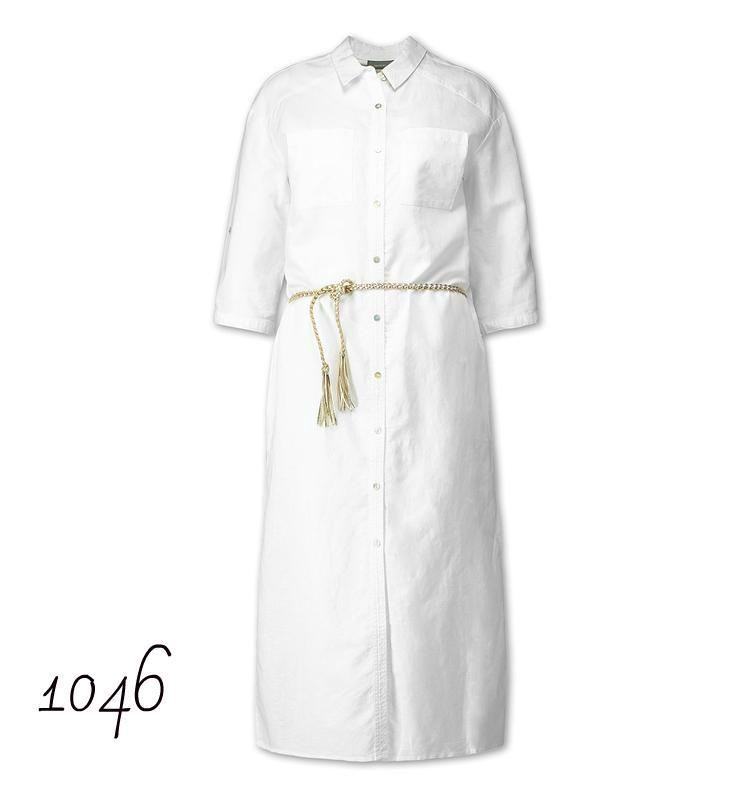 Шикарное льняное платье jessica (c a) ... 08d2ccb154252