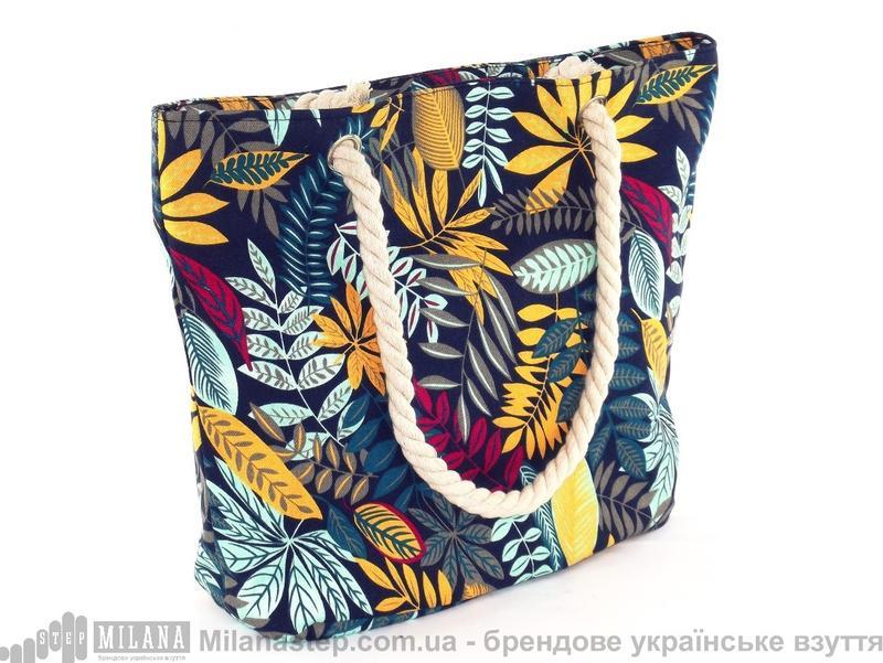 Яркая пляжная сумка много расцветок, цена - 310 грн,  13569302 ... 3ece2f28044