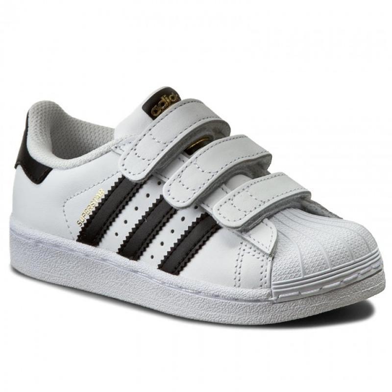6725c6c4 Детская обувь сникеры30. 31 adidas originals superstar b26070 Adidas ...