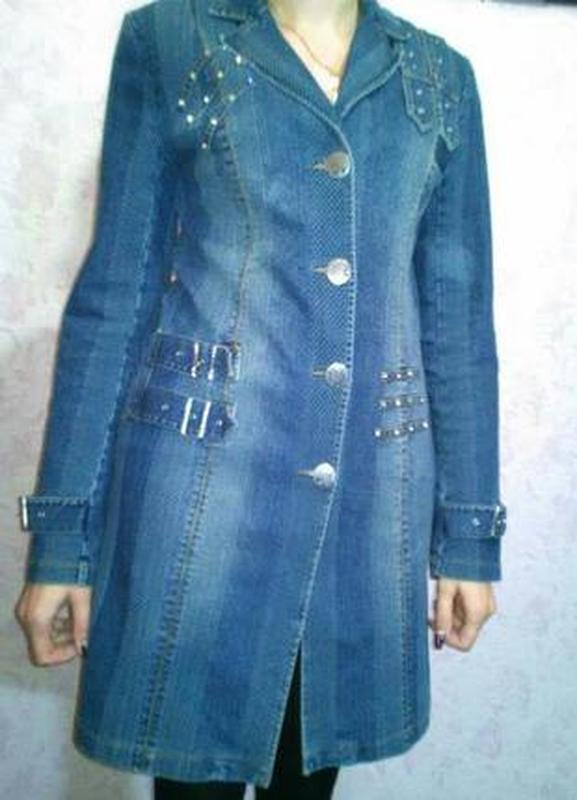 вельветовый пиджак ФРЕНЧ с рисунком 15499p | Hockerty | 800x577