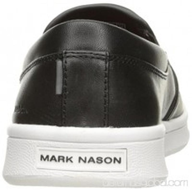 Mark Nason Los Angeles Womens Canyon Fashion Sneaker