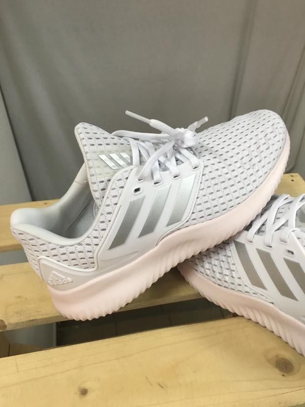 ca4701c7 Adidas alphabounce rc 2 running (беговые) кроссовки Adidas, цена ...