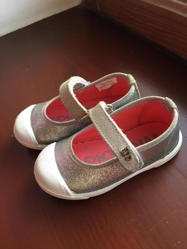 Туфли мокасины mayoral детские для девочки Mayoral 0d4b8c0c6c70e