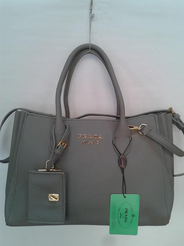 2245301e1ef6 Стильная женская сумка- гармошка со съёмным кошльком, цена - 1200 ...