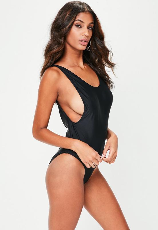 Купальник секси