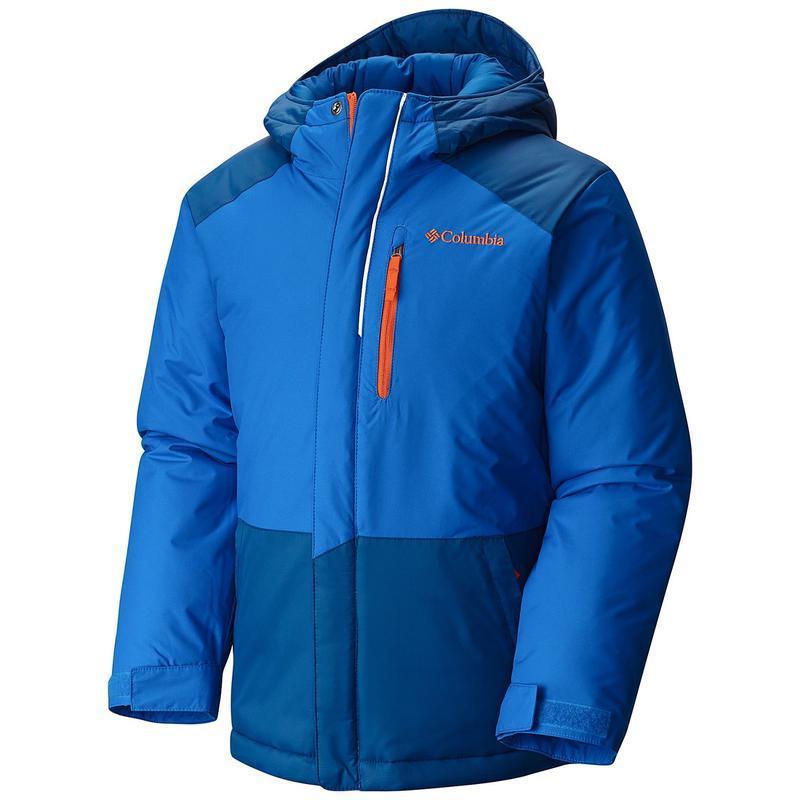 490b2bd8ce86 Куртка , коламбия, каламбия, columbia, зима columbia, цена - 1850 ...
