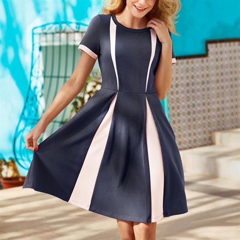 Avon женское платье крымская косметика купить воронеж