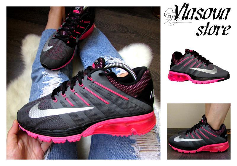 Nike air max excellerate 4 Nike, цена - 550 грн,  13738910, купить ... ab0b080f34d