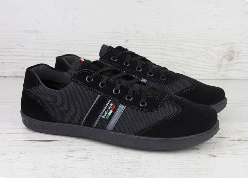 4b41f711 Кросівки paolla (#135) 40-45р, цена - 290 грн, #13746539, купить по ...