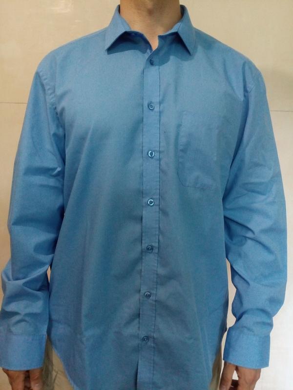 Мужская рубашка1  Мужская рубашка2 ... 08cdf37eedcaa