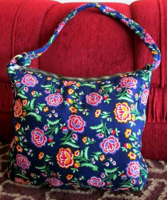 Яркая стильная пляжная сумка., цена - 200 грн,  13771611, купить по ... 32ed3f83c4d