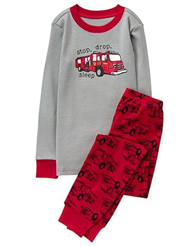 5708a9c778b3 Пижама для мальчика 9-10 лет gymboree Gymboree, цена - 330 грн ...