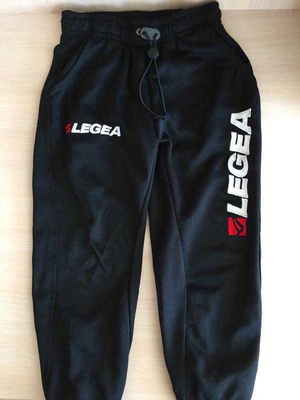 29c7cc5f Спортивный костюм на мальчика legea 116 см, цена - 399 грн ...