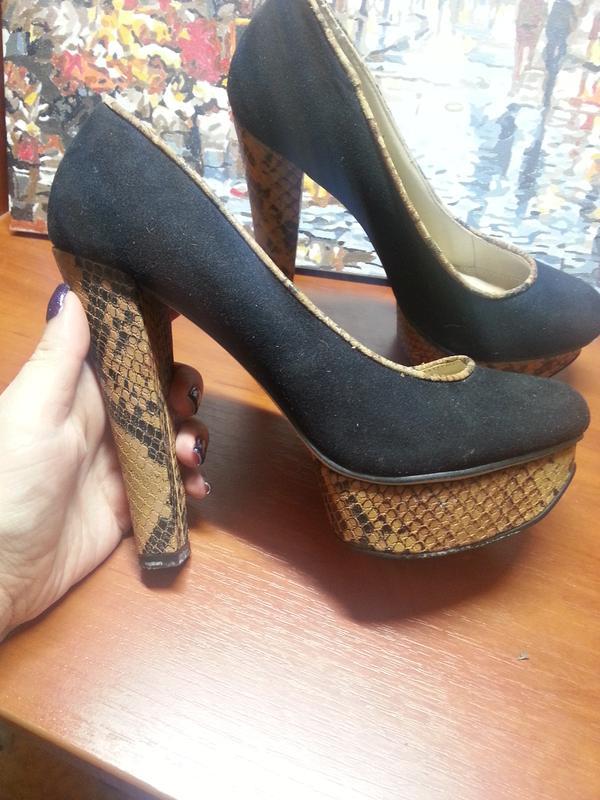 Супер туфли на высоком каблуке dorothy perkins Dorothy Perkins 1ae9060b9d4f1