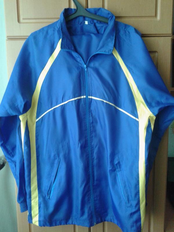 b988c500 Продам мужской спортивный костюм, цена - 200 грн, #13889030, купить ...