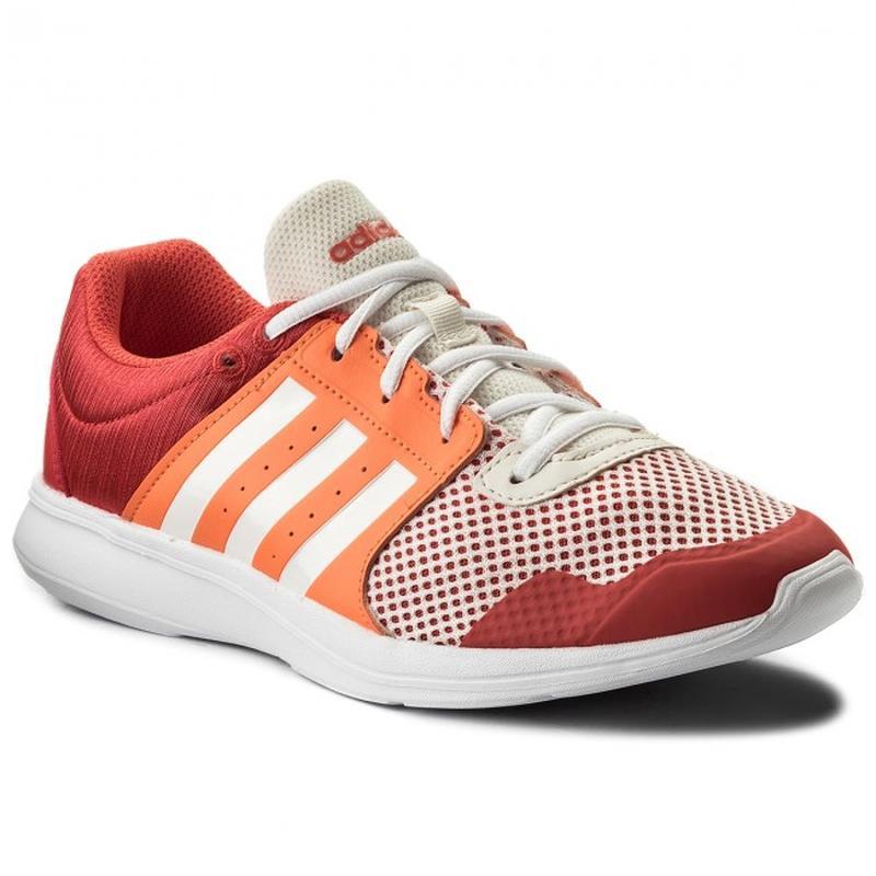 Женские кроссовки adidas essential fun 2.0 shoes артикул cp8948 р.35,5-36  ... de48b748fcf