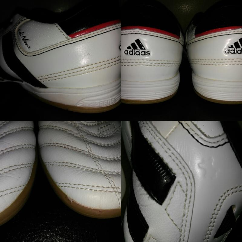 fc58c185 Кроссовки adidas adinova uk 6 us 6.5 eur 39 Adidas, цена - 350 грн ...