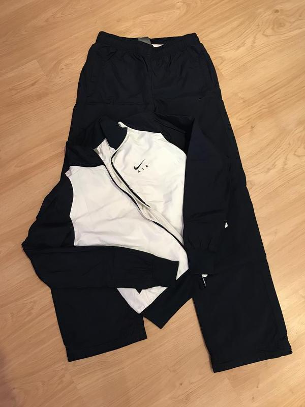 Спортивный костюм nike оригинал Nike, цена - 400 грн,  13933389 ... 05ed9e6c79c