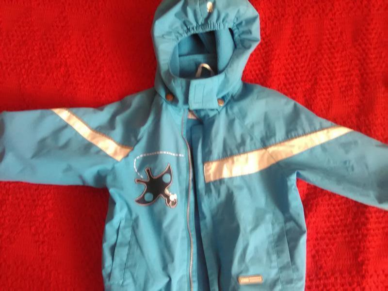 df4a6c0e528c Куртка ветровка ленне Lenne, цена - 150 грн,  13942443, купить по ...