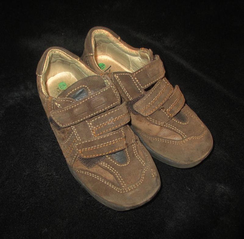 Замшевые кроссовки bama 28 Bama 27af19120b50c