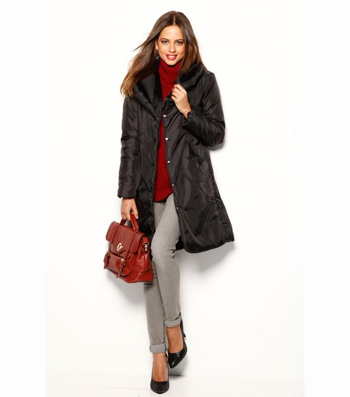 Пальто(елегантний дизайн)англія.мега ціна-300 грн. Magfini 883989643f2cf