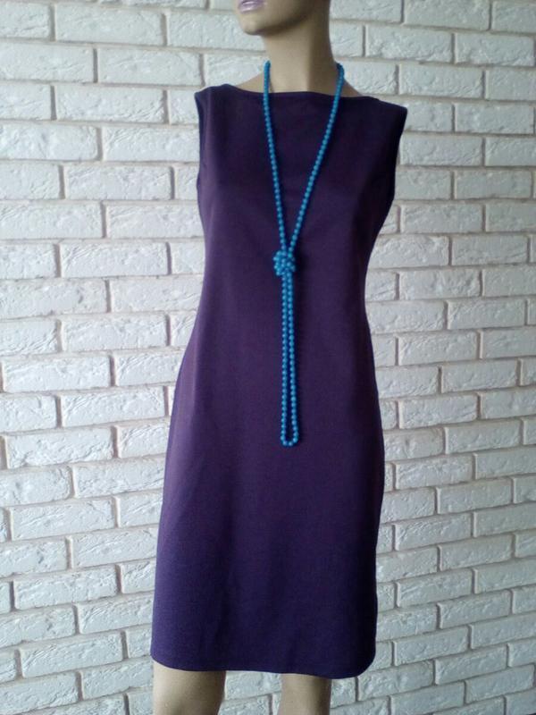 Платичко: 50 грн. - Одежда для девочек Донецк на Olx | 800x600